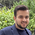 Sobhan Haghparast joined ImPhys as PhD student