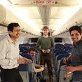 TU Delft team in pre-final round of prestigious Airbus competition