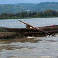 Klimaatverandering versterkt nachtelijke stormen boven Victoriameer