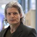 Prof. ir. Dijk, M.B. van