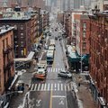 Kennisprogramma Urban Drainage weer 5 jaar verlengd