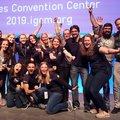 Delfts studententeam ontwikkelt gendopingdetectiemethode en wint prijzen in wereldwijde Synthetische Biologie competitie