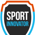 TU Delft Sports Engineering Institute is a Certified Partner of SportInnovator