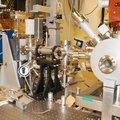 TU Delft to build new laboratory for high-tech electron accelerator