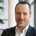 Bartel Van de Walle nieuw lid van WOTRO stuurgroep
