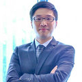 Dr. Kaitai Liang joins Cyber Security Delft