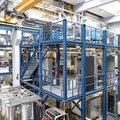 Elektriciteit omzetten en opslaan in chemische verbindingen noodzakelijk voor energietransitie