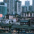 China needs more direction in large-scale urban regeneration