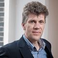 David Bruhn elected new Coordinator of EERA JP Geothermal