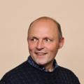 Geurt Jongbloed elected as IMS Fellow