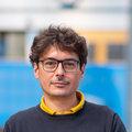 Dr. Delle Monache, S.