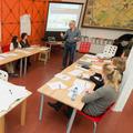 Communication Design for Innovation (CDI)