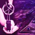 Drie kandidaten genomineerd voor de Marina van Damme Grant 2021