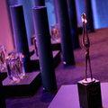 Acht afstudeerders genomineerd voor de TU Delft Best Graduate Award 2019