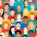 Diversity & Inclusion Week 4-8 oktober 2021