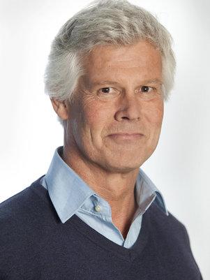 Cees Witteveen