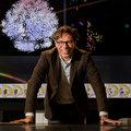 Marcel Reinders new director of Delft Bioengineering Institute