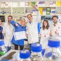Eerste stap richting mogelijk alternatief antibiotica