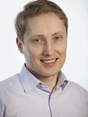 Matthijs Spaan