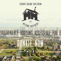 The Mowtown Movement maakt Detroit duurzamer
