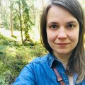 Interview with assistant professor Tuuli Jylhä
