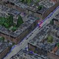 Puzzelen met een miljoen zonnepanelen in de stad