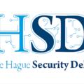 Uitnodiging HSD Café: AI, Security en Ethiek - donderdag 29 oktober 2020