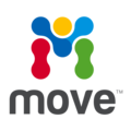 GSE continues using Move Software