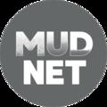 MUDNET 2021 online conference