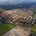 Bestaande wijken energieneutraal dankzij innovatief zonnewarmtenet