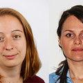Twee jonge onderzoekers CiTG ontvangen Veni beurs