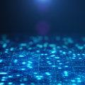 NWO kent 10 miljoen euro toe voor oplossen van cybersecurity vraagstukken