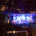 EEMCS in concert