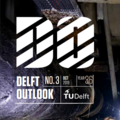 GSE research projects feature in Delft Outlook