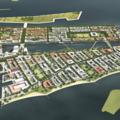 Strandeiland - burgers betrekken bij stedelijke ontwikkelingsprocessen