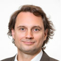 Peter Palensky announced as the new editor in chief of the IEEE Industrial Electronics Magazine for 2019-2021