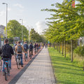 UMO van start: onderzoek naar mobiliteit in stedelijke gebieden