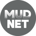 Foundation MUDNET launched!