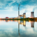 TU Delft develops helpful cost guidelines for carbon capture