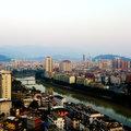 Arbeidsproductiviteit cruciaal in ontwikkeling Chinese huizenprijzen