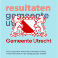 De Raadsbrief Transitievisie Warmte van Utrecht noemt PWE