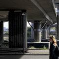 Ringwegen van de toekomst in stedelijke context: visies gebundeld in boek 'Snelweg x Stad'