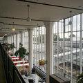 Hoofdkantoor DOCOMOMO International komt naar TU Delft