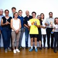 Deze studenteninitiatieven zijn smaakmakers van Delft