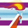 TU Delft scoort op Olympische Spelen voor chipontwerpers