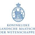 Arjan Cornelissen wins ASML graduation price for mathematics