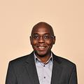 KNAW chooses Kofi Makinwa