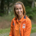 Appointment of first chef d'emission: TU Delft cheers on sporting climate campaign