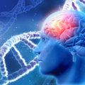 Fourth Alzheimer's gene discovered
