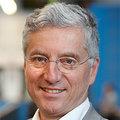 Prof. mr. dr. ir. Santema, S.C.